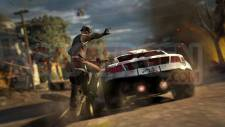 The Shoot-Screenshots-Images-GamesCom Images-Screenshots-Captures-Motorstorm-Apocalypse-Gamescom-18082010-09