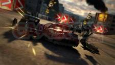 The Shoot-Screenshots-Images-GamesCom Images-Screenshots-Captures-Motorstorm-Apocalypse-Gamescom-18082010-11
