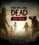 The Walking Dead: 400 Days jaquette-the-walking-dead-400-days-xbox-360-cover-avant-p-1372776085
