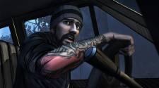 The-Walking-Dead-400-Days_screenshot-2