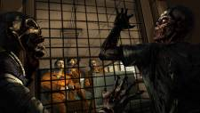 The-Walking-Dead-400-Days_screenshot-3