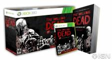 The Walking Dead collector 2