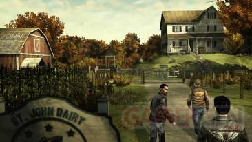 The-Walking-Dead-Episode-2_12-06-2012_screenshot-5