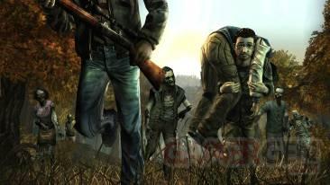 The-Walking-Dead-Episode-2_12-06-2012_screenshot-7