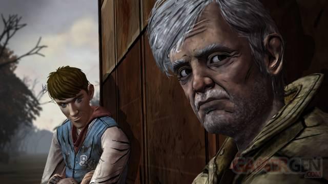 The-Walking-Dead-Episode-3-Long-Road-Ahead_27-08-2012_screenshot (1)