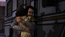 The-Walking-Dead-Episode-3-Long-Road-Ahead_27-08-2012_screenshot (5)