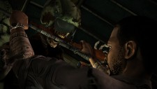 The-Walking-Dead-Episode-3-Long-Road-Ahead_27-08-2012_screenshot (6)