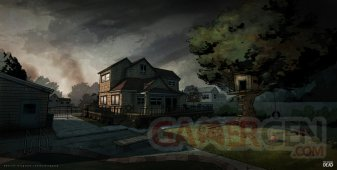 the-walking-dead-playstation-3-screenshots (15)