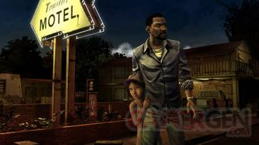 the-walking-dead-playstation-3-screenshots (4)