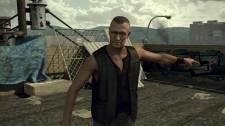 The-Walking-Dead-Survival-Instincts_11-08-2012_screenshot-1