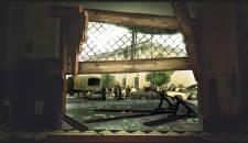 The-Walking-Dead-Survival-Instincts_11-08-2012_screenshot-3