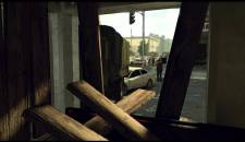 The-Walking-Dead-Survival-Instincts_11-08-2012_screenshot-4