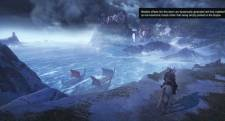 The Witcher 3 images screenshots  03