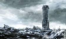 The-Witcher-3-Wild-Hunt_03-03-2013_art-6