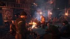 The-Witcher-3-Wild-Hunt_03-03-2013_screenshot-14
