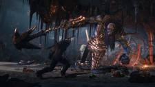 The-Witcher-3-Wild-Hunt_03-03-2013_screenshot-1