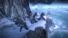 The-Witcher-3-Wild-Hunt_03-03-2013_screenshot-3