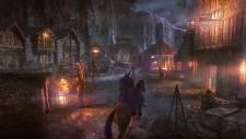 The-Witcher-3-Wild-Hunt_03-03-2013_screenshot-6