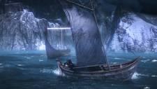 The-Witcher-3-Wild-Hunt_03-03-2013_screenshot-8