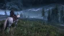 The-Witcher-3-Wild-Hunt_03-03-2013_screenshot-9