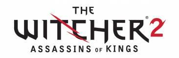The-Wticher-2_logo
