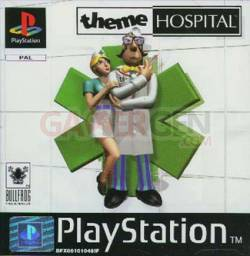 themehospitalcover425