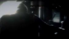 Thi4f_screenshot_trailer_leaké_15062012 (10)