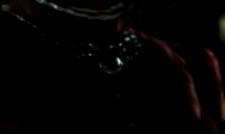 Thi4f_screenshot_trailer_leaké_15062012 (12)