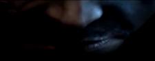 Thi4f_screenshot_trailer_leaké_15062012 (1)