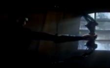 Thi4f_screenshot_trailer_leaké_15062012 (2)