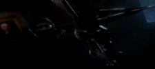 Thi4f_screenshot_trailer_leaké_15062012 (3)