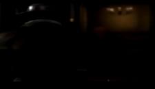 Thi4f_screenshot_trailer_leaké_15062012 (7)
