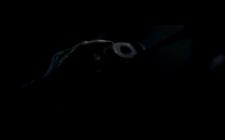 Thi4f_screenshot_trailer_leaké_15062012 (8)