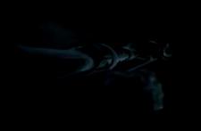 Thi4f_screenshot_trailer_leaké_15062012 (9)
