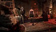 Thief images screenshots 13