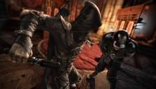 Thief images screenshots 25