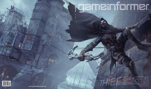 Thief-IV-4_05-03-2013_GameInformer