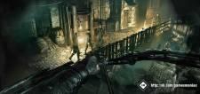 Thief-IV-4_05-03-2013_screenshot-2