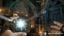 Thief-IV-4_05-03-2013_screenshot-7