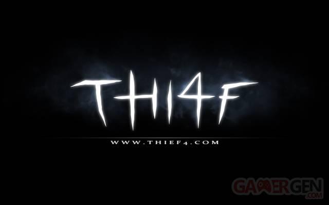 Thief4-Logo-200412-01