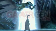 Thor-Dieu-du-Tonnerre-Image-Test-01