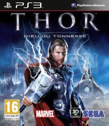 Thor-Dieu-du-Tonnerre-Jaquette-PAL-FR