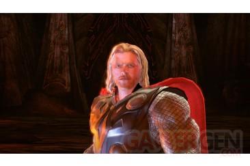 Thor-God-of-Thunder_2