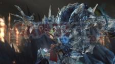 Thor-Image-18032011-03