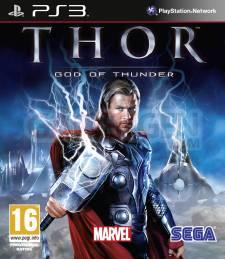 Thor-Jaquette_01-03-2011 (1)