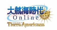 tierra online covers jaquette jap ps3