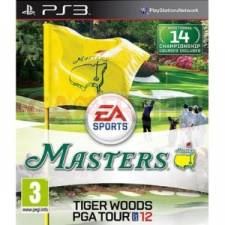 tiger-woods-pga-12-masters-cover-27-03-2011
