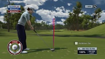 Tiger Woods PGA TOUR 11-screenshot_part3_05