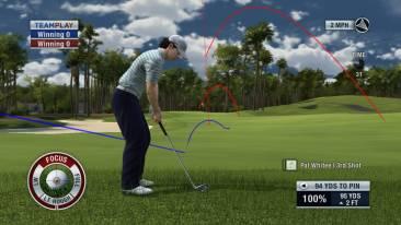 Tiger Woods PGA TOUR 11-screenshot_part3_06