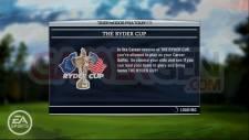 Tiger Woods PGA TOUR 11-screenshot_part3_07